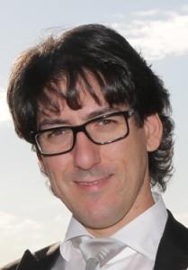Dr Simone Patuzzo Alessandro